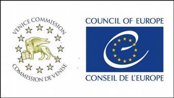 Komisja Wenecka jest organem doradczym Rady Europy