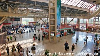 Την διαχείριση και επέκταση του αεροδρομίου στην Αβάνα αναλαμβάνουν γαλλικοί όμιλοι