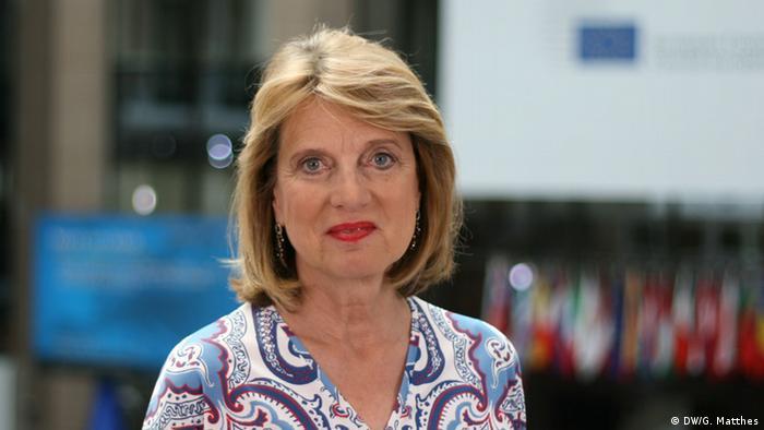 Opinião: Uma UE em dois ritmos