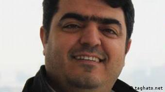 اسماعیل عبدی به ۱۰ سال حبس محکوم شده است