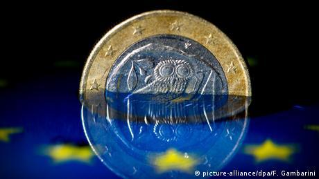 SPD: Η φορολογία στις ελληνικές επιχειρήσεις είναι πολύ υψηλή