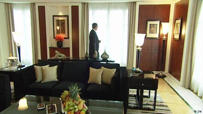 stahltr ger sichtbar im wohnbereich ostseesuche com. Black Bedroom Furniture Sets. Home Design Ideas