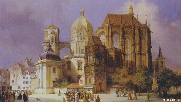 1853 год