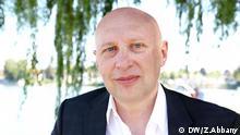 Tagung der Nobelpreisträger in Lindau - Stefan W. Hell