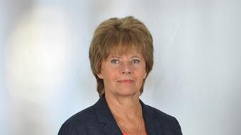 Наталья Макушина