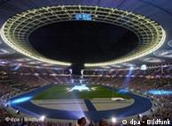 Estadio Olímpico de Berlin, Alemania 0,,1855570_1,00