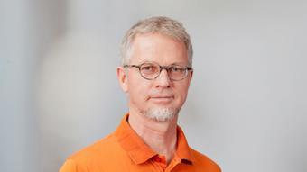 Nils Zimmermann Kommentarbild App