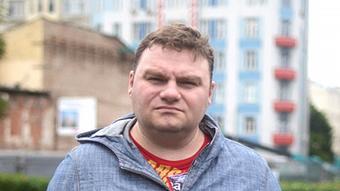 Александър Плюшчев