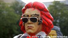 Beethovenfiguren