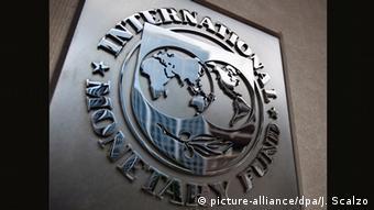 德國央行將人民幣納入外匯儲備