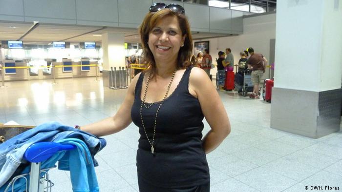 Bildergalerie Flughafen Düsseldorf