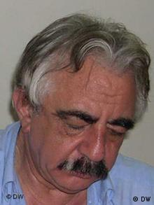 فریبرز رئیسدانا به اتهام توهین به رئیسجمهور به یک سال زندان محکوم شده است