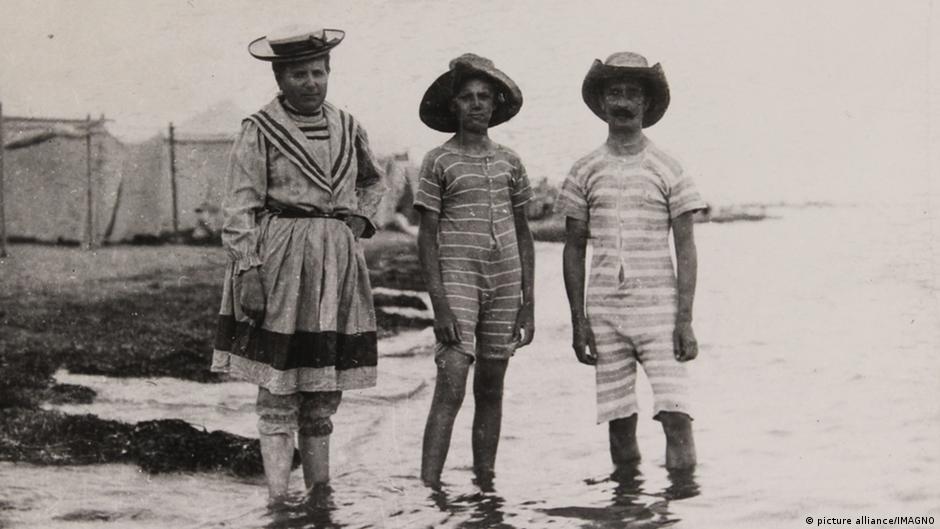 Frauen suchen männer in virginia beach