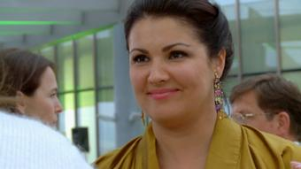 13.07.2015 DW Feature Doku Netrebko 2