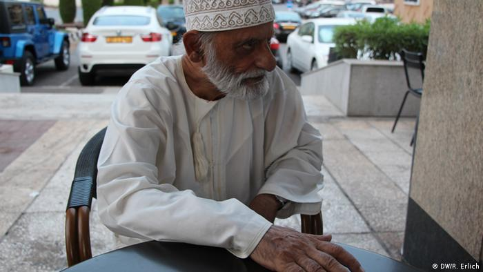 Continuing low oil prices cause crisis in Oman   Business
