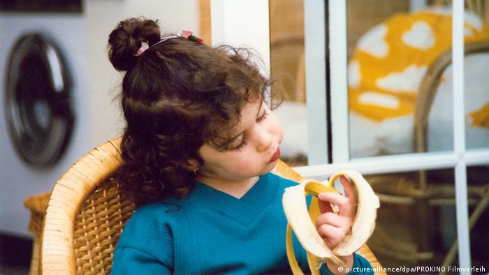 Amy Winehouse Bildergalerie Kindheit EINSCHRÄNKUNG