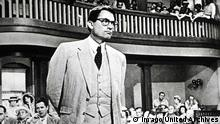 Gregory Peck als Atticus Finch