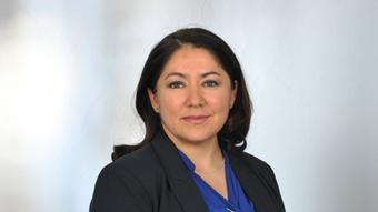 Herrera-Pahl, Claudia