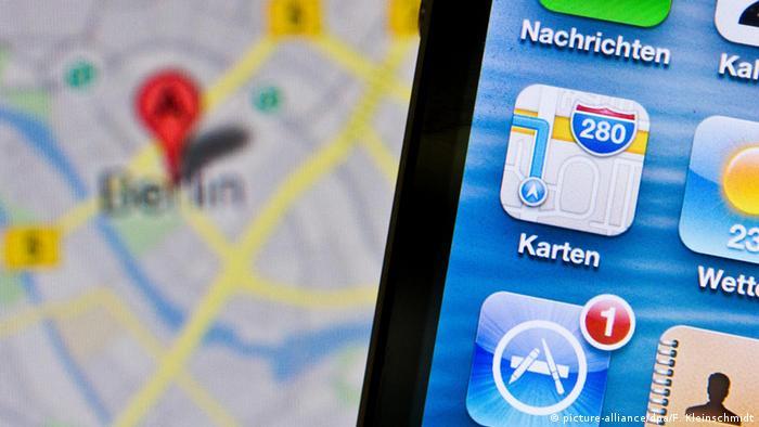 ردیاب گوگل نقشه آفلاین آنلاین خودرو شخص دزدگیر ردیابی روی نقشه