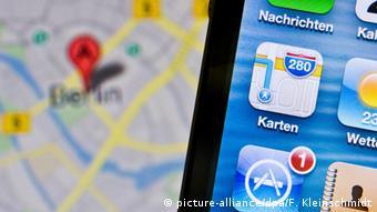 واحد گوگل در کنار جستوجوهای آنلاین٬ گوگل مپس و یوتیوب را هم در بر خواهد گرفت و بزرگترین واحد مجموعه آلفابت خواهد بود