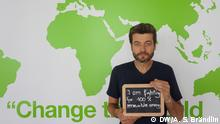 Climate Heroes Jean Francois Julliard