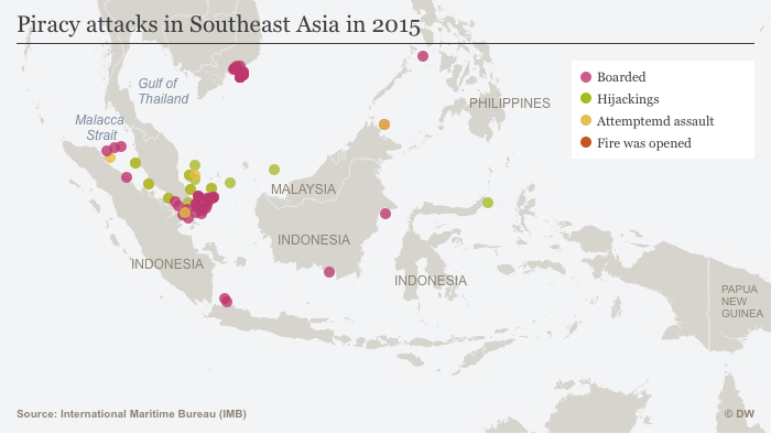 Piracy attacks in Southeast Asia in 2015 ENG