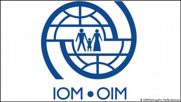 La Organización Internacional para las Migraciones propuso que países de la UE y de América Latina demuestren apertura y acojan a refugiados, tras el veto migratorio impuesto en EE. UU. por Donald Trump. (31.01.2017)