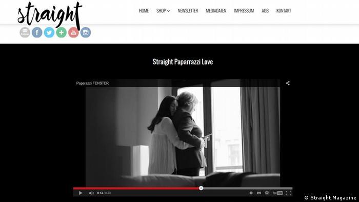 In shape lesbians videos