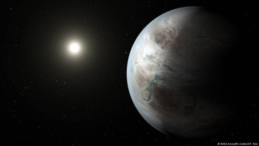 kayalık gezegen fotoları ile ilgili görsel sonucu