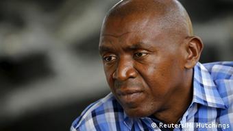 Le nouveau gouvernement compte également des membres du FNL d'Agathon Rwasa