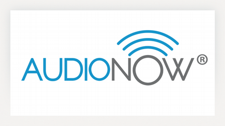 07.2015 DW Amharisch Servicepartner Audio Now