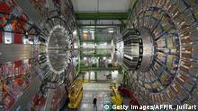 Geng CERN Compact Muon Solenoid