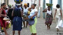 Kaverdische Inseln