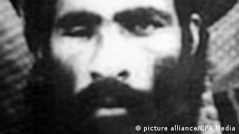 Mullah Mohammed Omar Gesucht FBI Belohnung