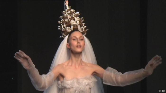 Gibraltar wedding dress competition 2018 toyota