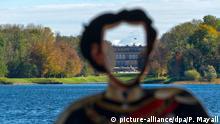 Bildergalerie Happy Birthday Ludwig