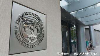Πληθαίνουν οι ενδείξεις ότι το ΔΝΤ θα εγκαταλείψει το ελληνικό πρόγραμμα