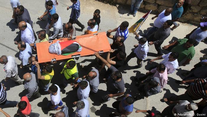 El Gobierno israelí aprobó el domingo pasado, a raíz de la muerte de un bebé palestino en un ataque con cócteles molotov en la aldea de Duma, una serie de medidas extraordinarias contra extremistas judíos.