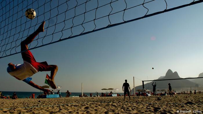 Organizatori tvrde da će Rio spreman dočekati olimpijske sportaše