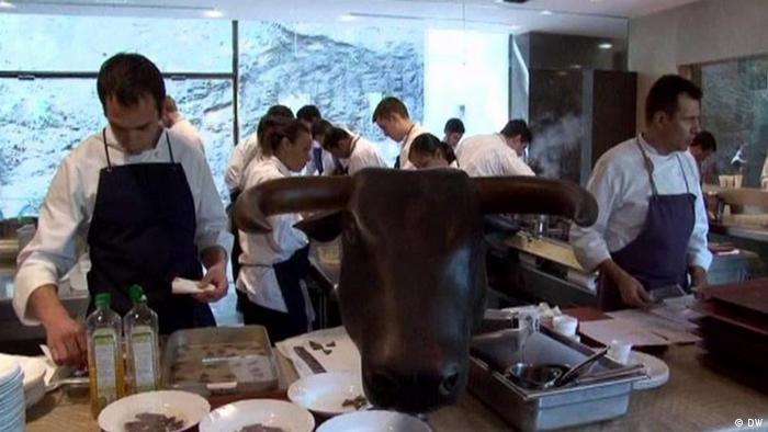 prostata san raffaele milano restaurant