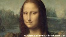 Euromaxx Serie Mona Lisa