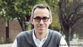 Marko Langer Kommentarbild App PROVISORISCH