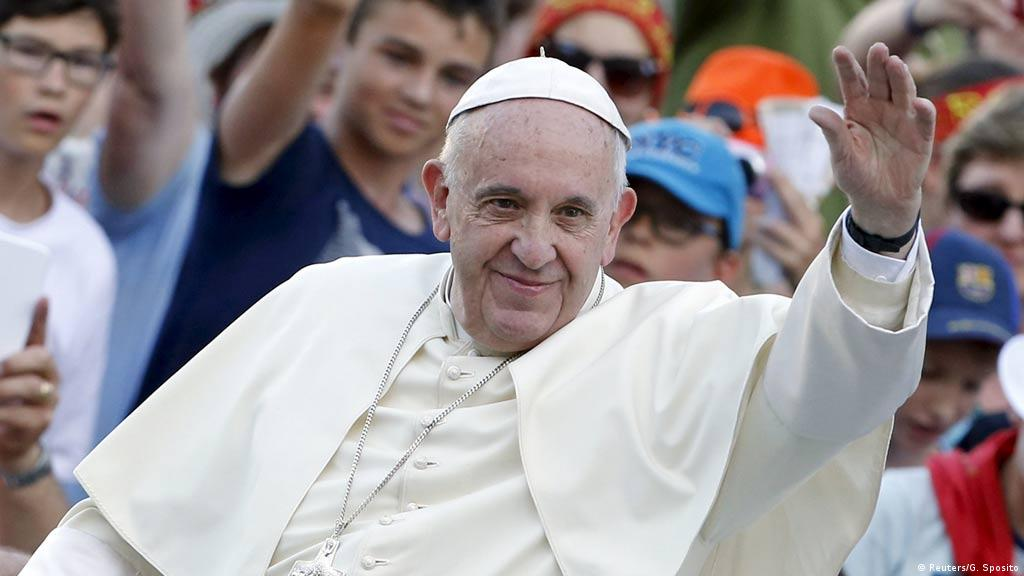 о расторжении брака в католической церкви