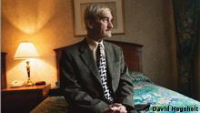 Film The man who saved the earth Stanislav Petrov,