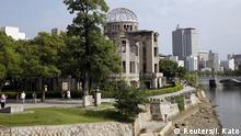 Japan Hiroshima Früher und Heute Bildergalerie Bild 8