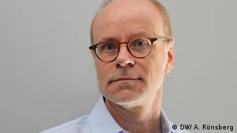 Frédéric de Goldschmidt