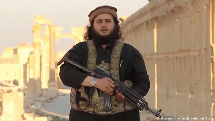 Seguimiento a ofensiva del Estado Islamico. - Página 7 0,,18632557_303,00