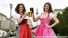 19. Internationales Berliner Bierfestival