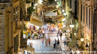 Προσπάθειες της ελληνικής κυβέρνησης για αύξηση των δημοσίων εσόδων