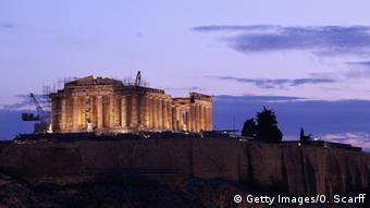 Η Ελλάδα εξαιρείται καθώς βρίσκεται σε πρόγραμμα